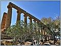 Tal der Tempel - Heratempel (37192244914).jpg