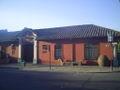 Talca Museo.JPG