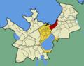 Tallinn kadrioru asum.png