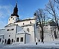 Tallinna Toomkirik 2011.jpg
