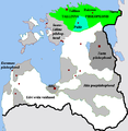 Tallinna pk Liivis.PNG