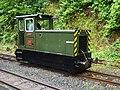 Talyllyn Railway No 11 Trecwn - 2018-06-16.jpg