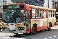 TamaBus D1122.jpg