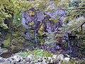 Tamasudare fall-0902.jpg