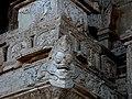 Tamote Shinpin Shwegugyi Temple - panoramio (14).jpg