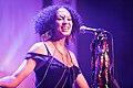 Tanja Daese Oslo Jazzfestival 2018 (201131).jpg