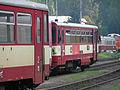 Tanvald rail cars.JPG