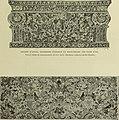 Tapisseries, broderies et dentelles; recueil de modeles anciens et modernes (1890) (14781480544).jpg