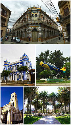 Tarija Photomontage.jpg
