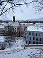 Tartu - -i---i- (32084296501).jpg
