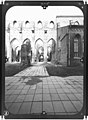 Tartu cathedral 081.jpg