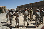 Task Force Currahee medics and soldiers learn Wilderness Medicine DVIDS404249.jpg