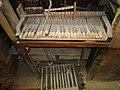 Tastiera organo S.M.Assunta Rocca Canterano.jpg