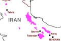 Tat people of Iran.PNG