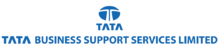 Tata Business Support Services Logo.png