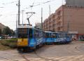 Tatra T6A2D 205 in Szczecin, 2018.png