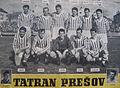 Tatran-Presov-Ing-Steiner-trener-1959.jpg