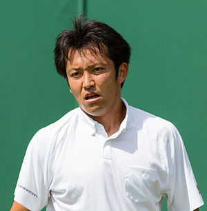 Tatsuma Ito