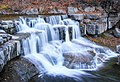 Taughannock Falls Park (30711123610).jpg