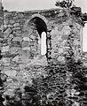Tautra kloster, Nord-Trøndelag - Riksantikvaren-T372 01 0032.jpg