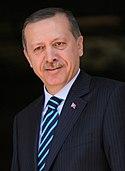 Тайипа Erdoğan.JPG