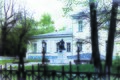 Tchaikovsky Museum in Alapaevsk (WR).tif