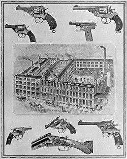 Tcitp d653 webley & scott firearms of birmingham.jpg