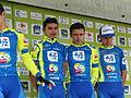 TdB 2014 - Équipe 472-Colombia (3).jpg