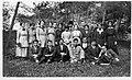 Teachers 1919-20 (9085842581).jpg