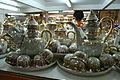 Teapots Chatachuk market (8270024167).jpg