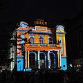 Teatrul Odeon, București (2).jpg
