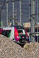 Technicentre SNCF Joncherolles IMG 6932.jpg