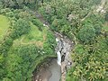 Tegenungan Waterfall 2017-08-18 (8).jpg