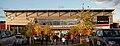 Tegera Arena 2010-09-15.JPG