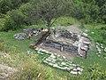 Tejaruyk Monastery (58).jpg