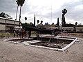 Tel Beth Yerah - May 2014 excavation (9).JPG