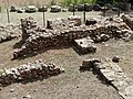 Tempel von Antas 22.jpg