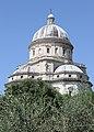 Tempio dlla Consolazione in Todi, Umbria.jpg