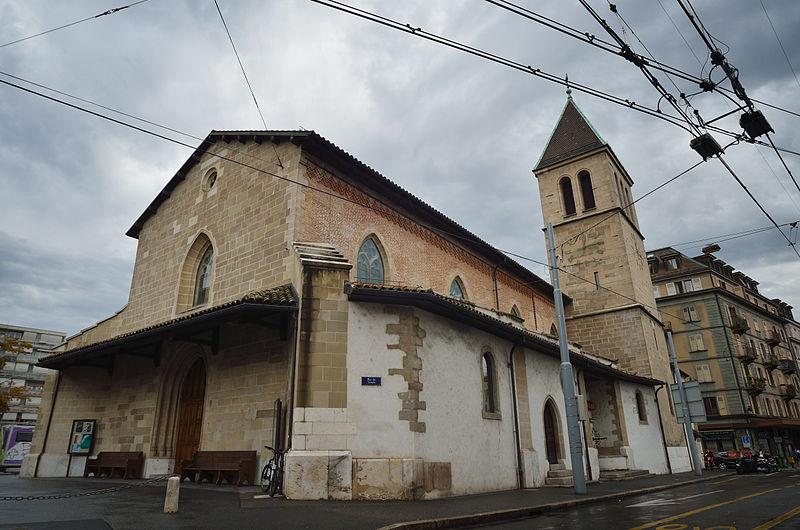 Datei:Temple Saint-Gervais Geneve.JPG