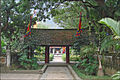 Temple commémoratif de Le Hoan (Hoa Lu).jpg
