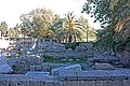 Temple of Aphrodite, Rhodes 2010 11.jpg