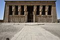 Temple of Hathor at Dendera (2).jpg