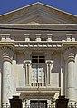 Templo Masónico 12.jpg