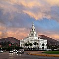 Templo Mormón Tijuana.jpg