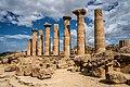 Templo de Hércules (Agrigento).jpg