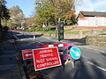 Temporary traffic lights in Skelmersdale (4).JPG