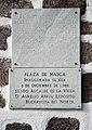 Tenerife Masca church C.jpg