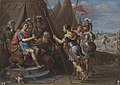Teniers-godofredo.jpg