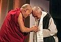 Tenzin Gyatso - 14th Dalai Lama (14577905861).jpg