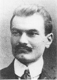 Teodor Iordăchescu.jpg